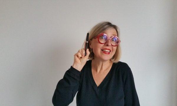 Béatrice Gernot