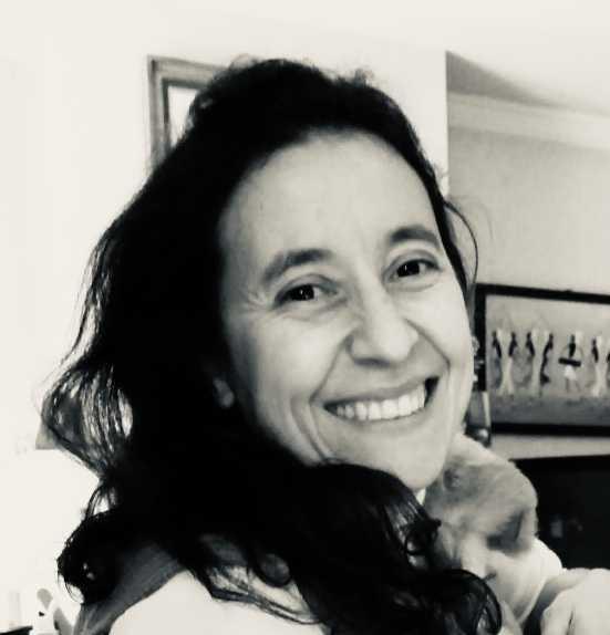 Sophie Lespinasse
